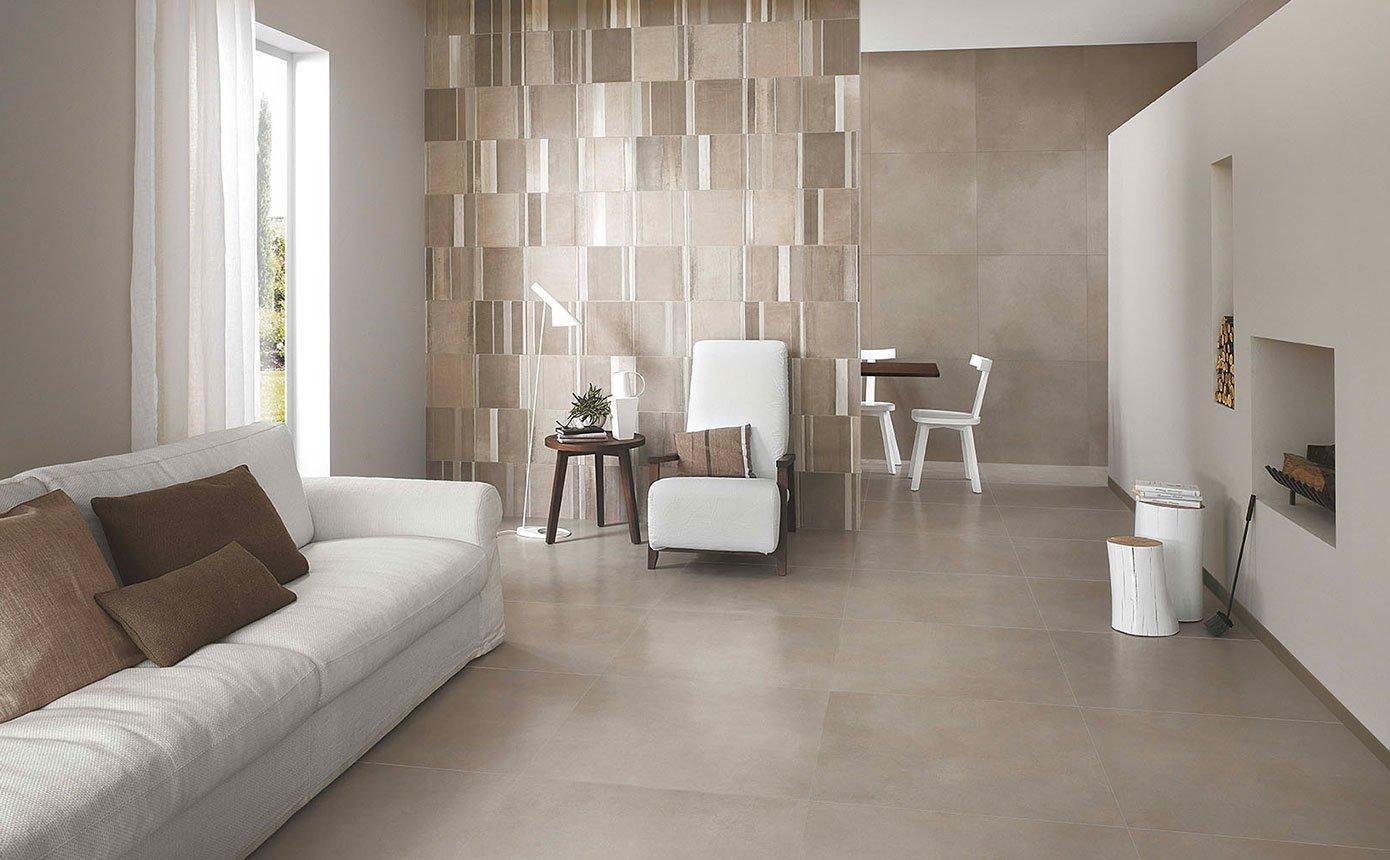 Negozi di pavimenti a milano pavimento e pareti in resina per