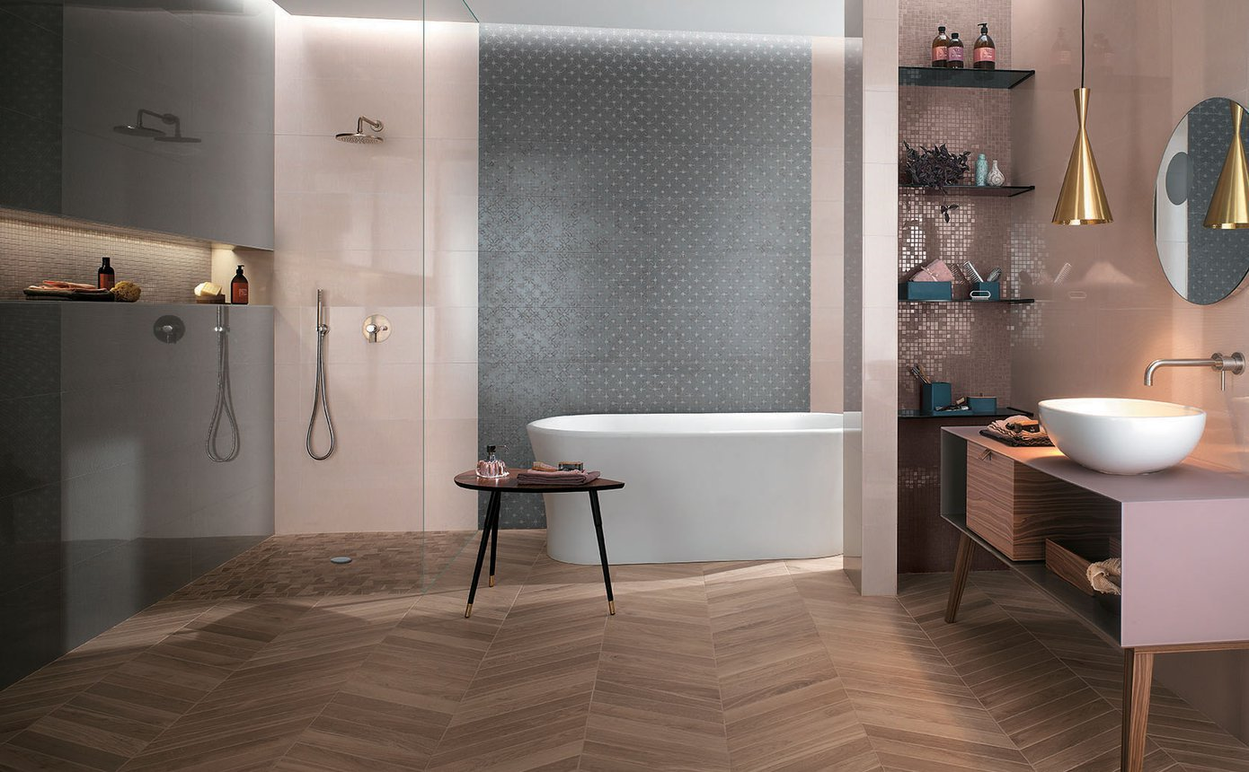 FAP Tile Pany Quality Ceramic Floor And Wall Tiles