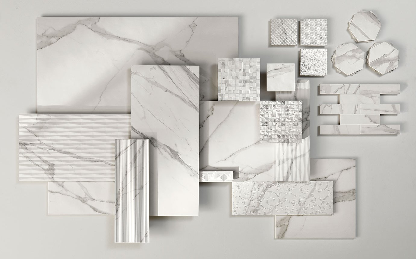 Ceramiche Per Pavimenti E Rivestimenti Roma.Fap Tile Company Quality Ceramic Floor And Wall Tiles Suppliers Fap