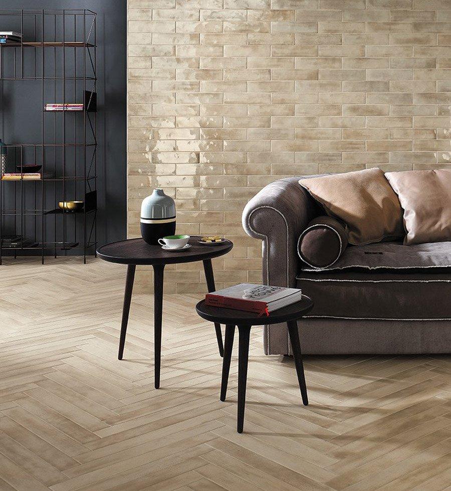 FAP Ceramiche: piastrelle per pavimenti in gres porcellanato   FAP