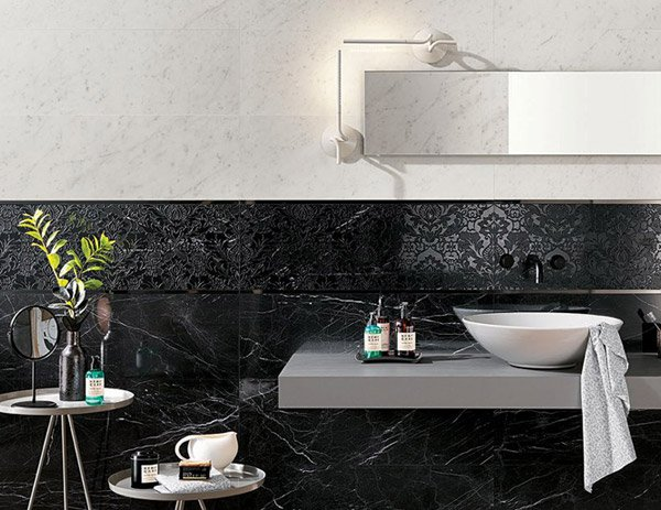 Moderne Interieur Design St George Roma | Fap Tile Company Quality Ceramic Floor And Wall Tiles Suppliers Fap