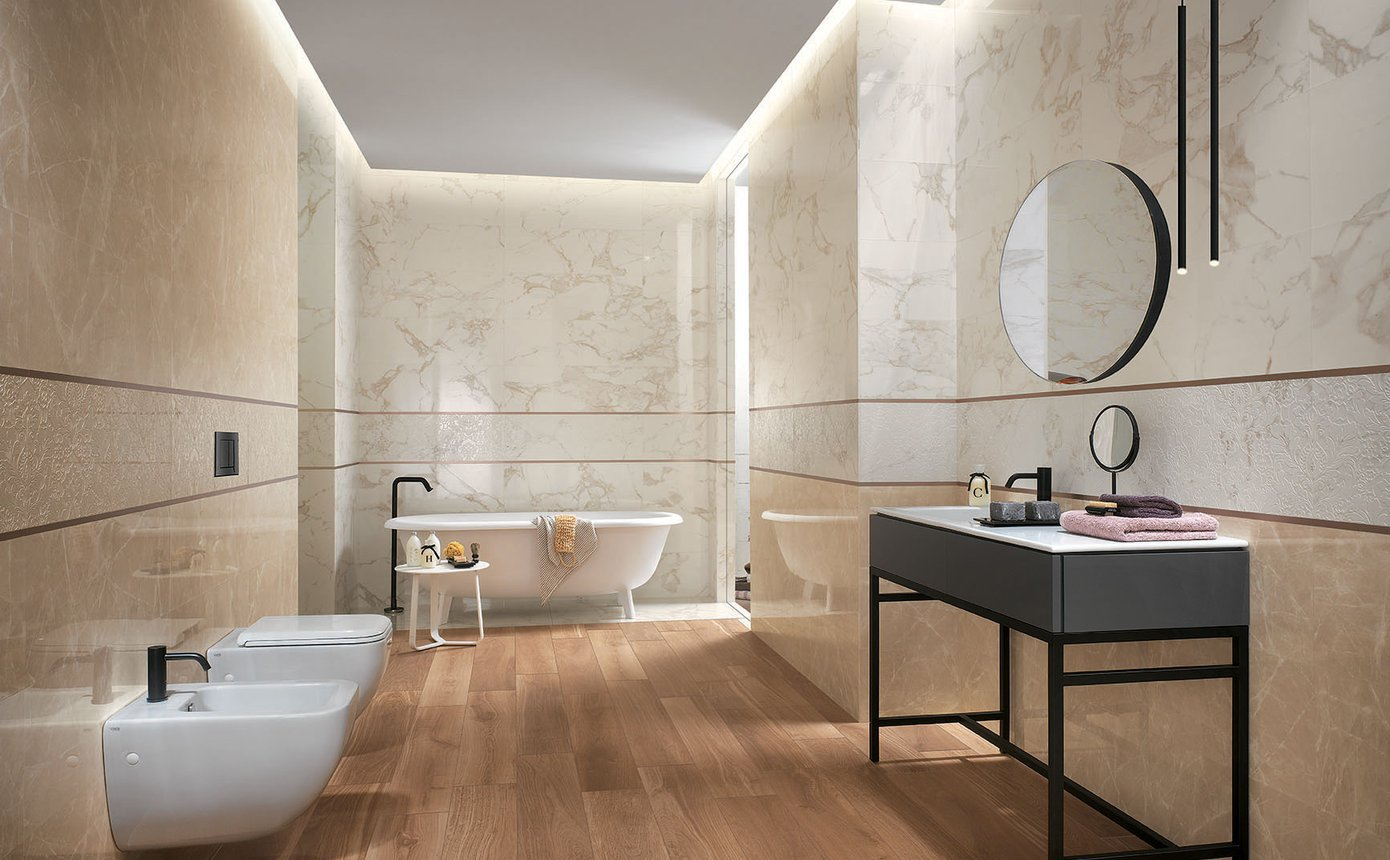 Fap tile company: quality ceramic floor and wall tiles suppliers fap