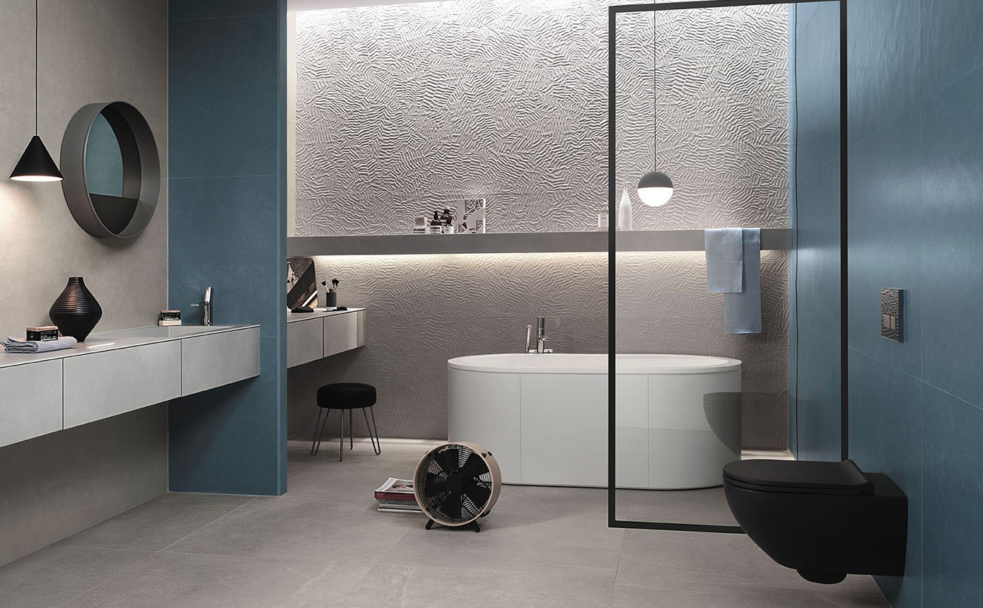 FAP tile company: quality ceramic floor and wall tiles ...