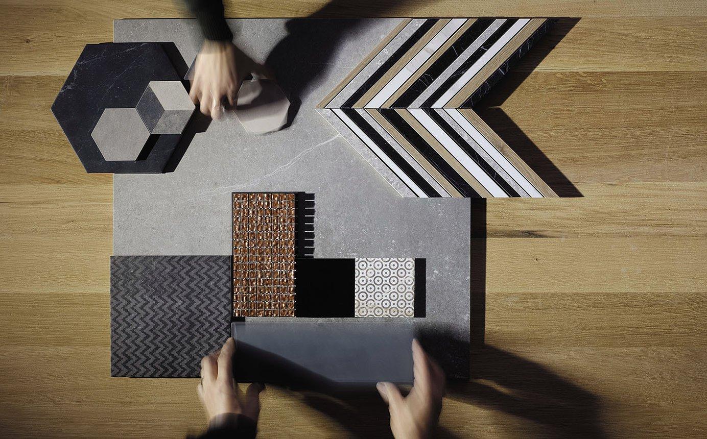 Fap ceramiche: piastrelle gres porcellanato per pavimenti e pareti fap
