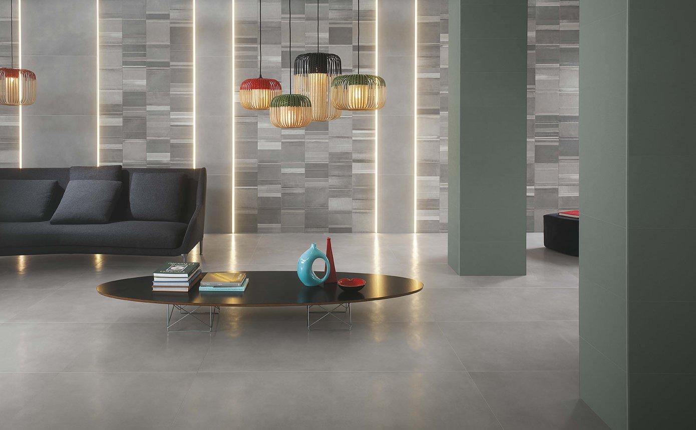 Fap ceramiche piastrelle per pavimenti in gres porcellanato fap