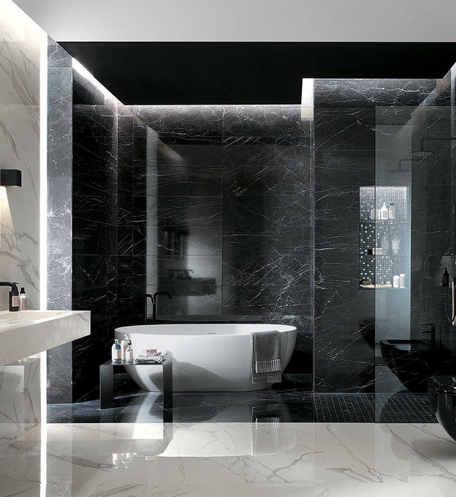FAP tile company: quality ceramic floor and wall tiles ... Ze Bathroom Designs on er design, ns design, l.a. design, blue sky design, color design, setzer design, pi design, berserk design, dy design, dj design,