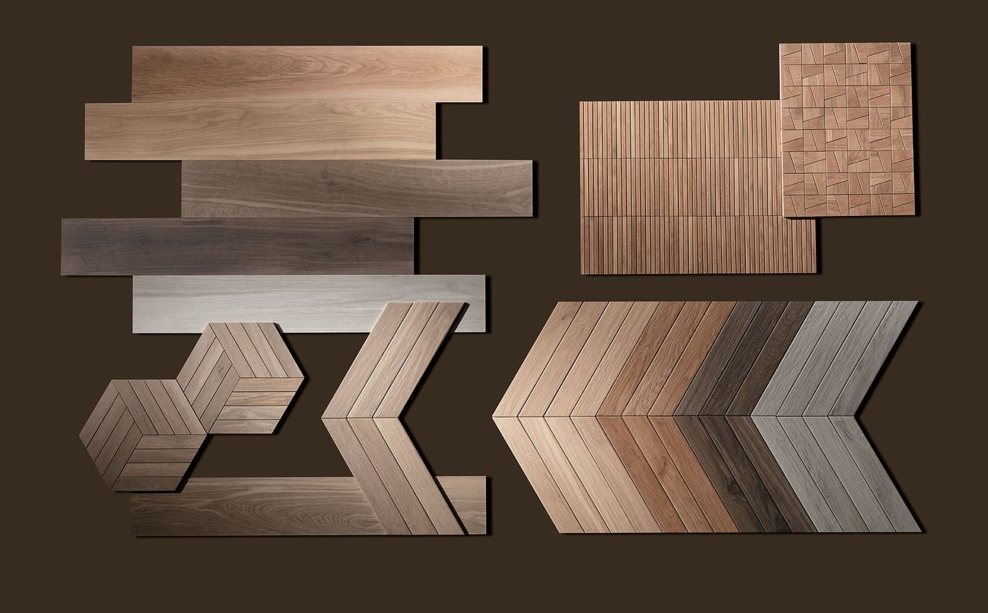 FAP tile company: quality ceramic floor and wall tiles suppliers | FAP