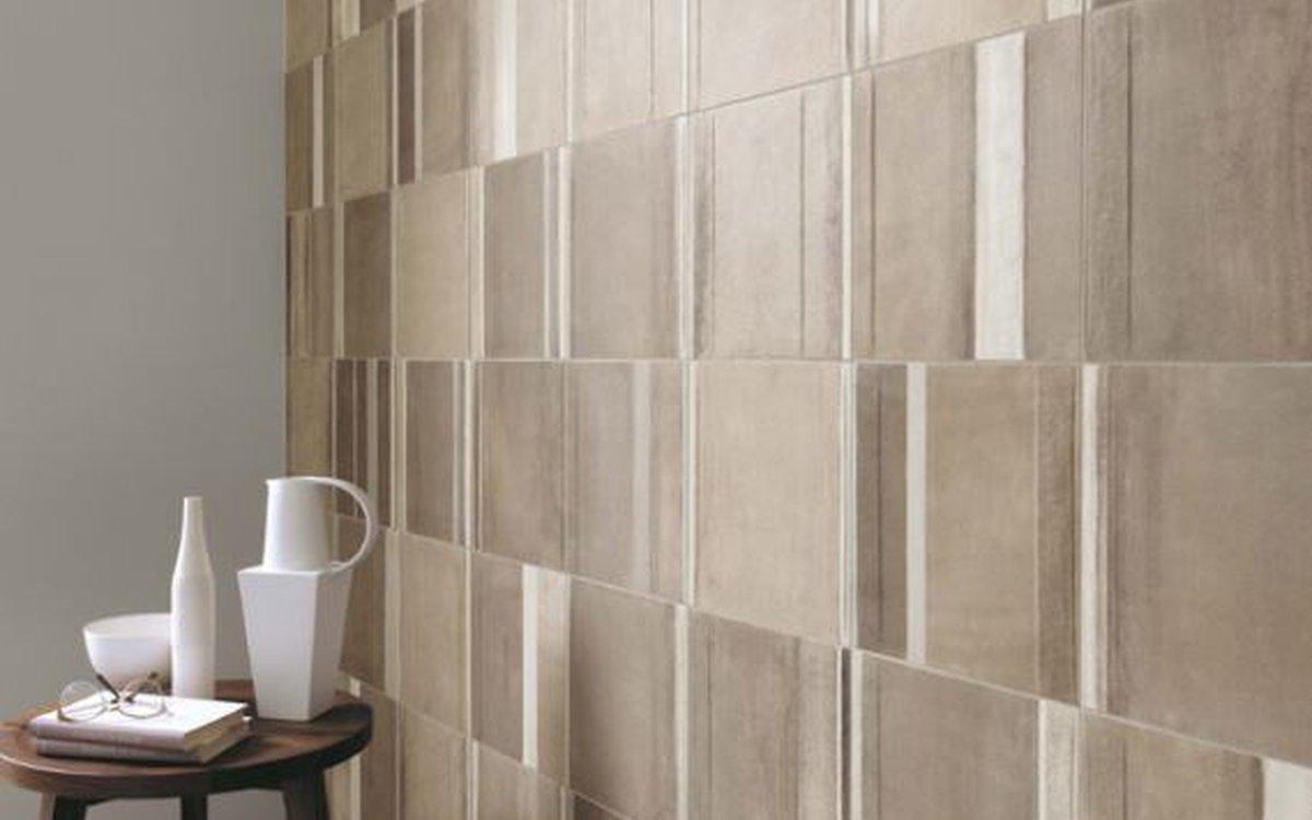 Cersaie novità ceramica per pavimenti e rivestimenti fap