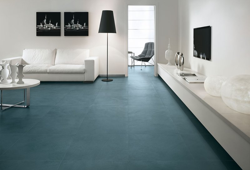 Color Now Floor Pavimento In Gres Porcellanato Effetto