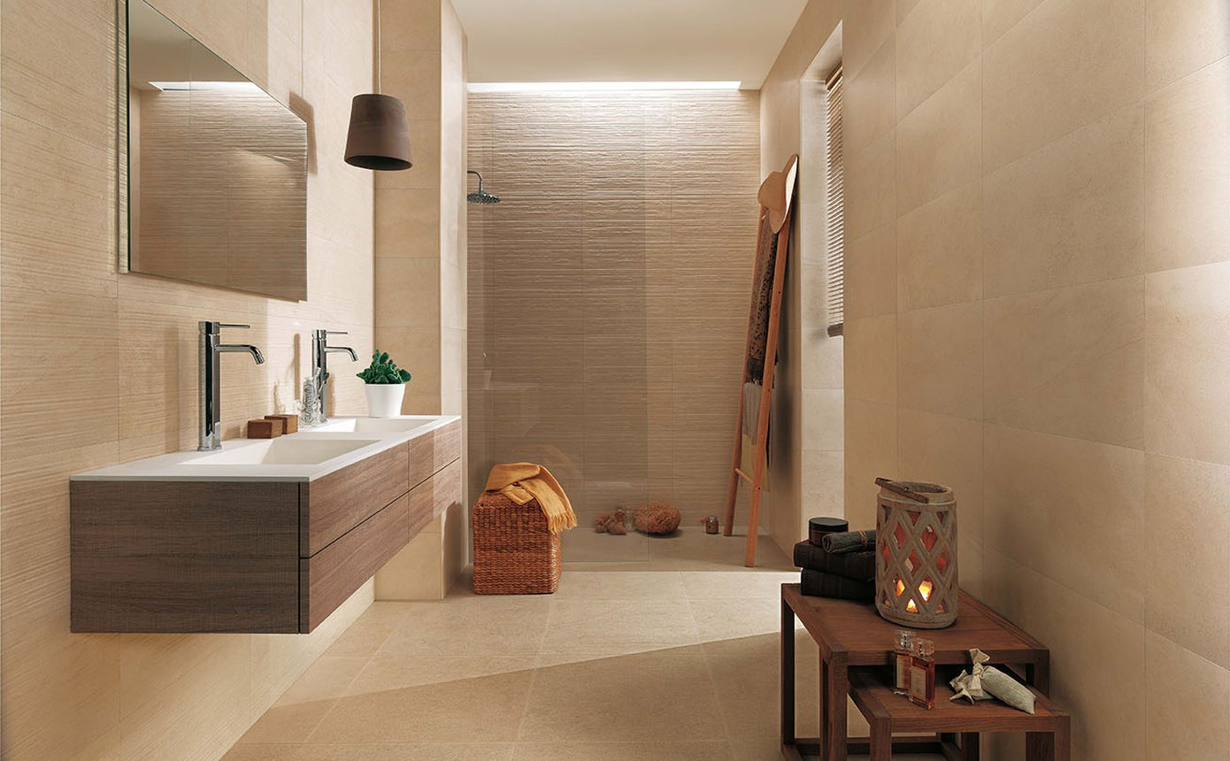 desert bathroom decor ideas fap rh fapceramiche com