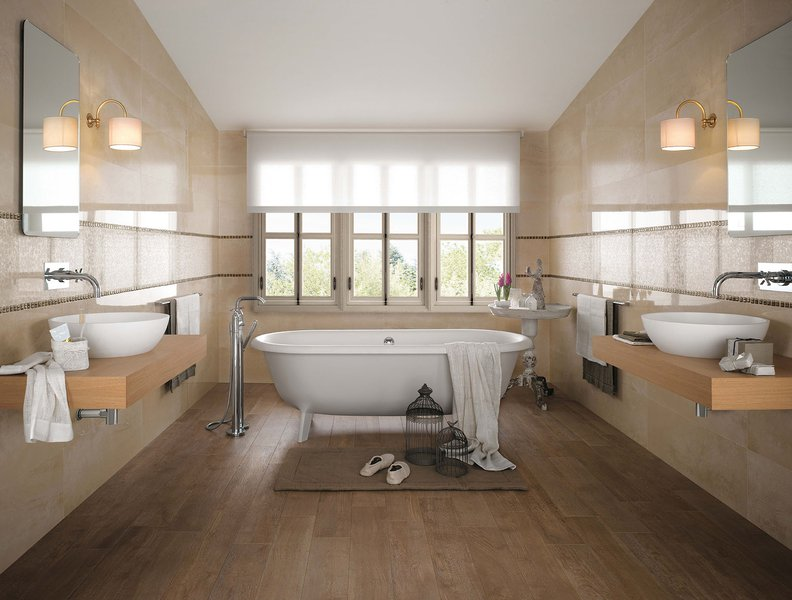 Evoque Bathroom Ceramic Tiles And Wall Coverings Fap
