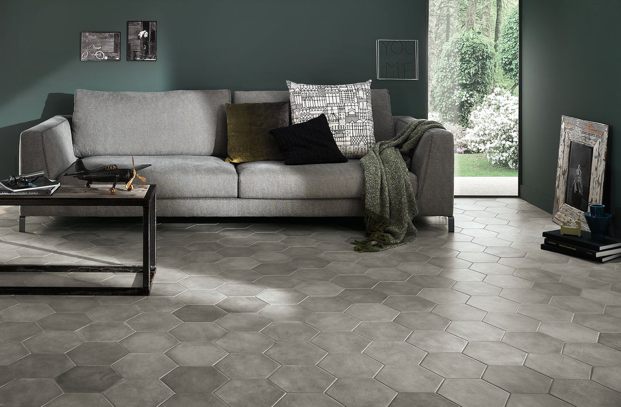 Carrelages effet COTTO FAP Ceramiche - FIRENZE