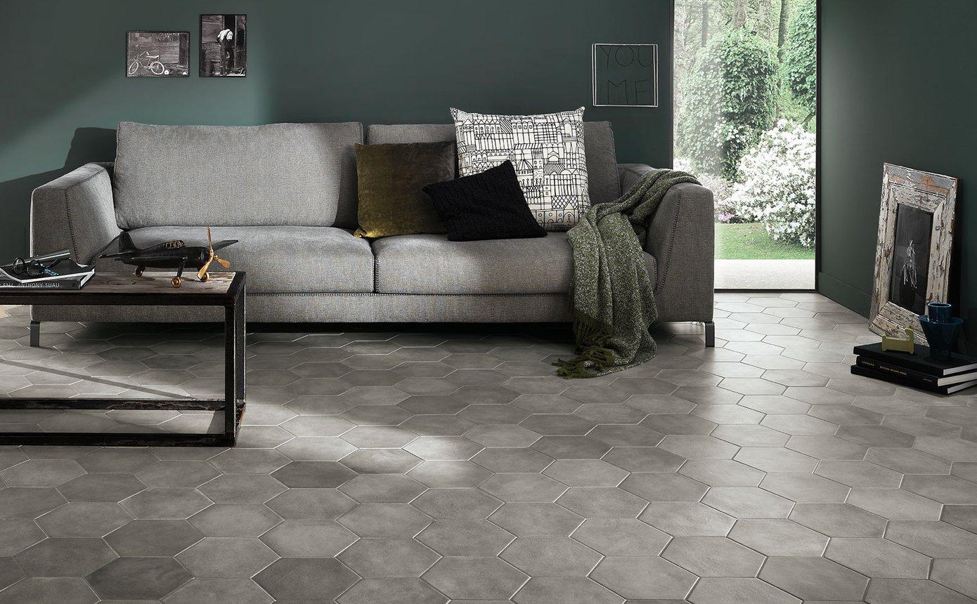 Firenze rivestimenti e pavimenti in gres porcellanato fap