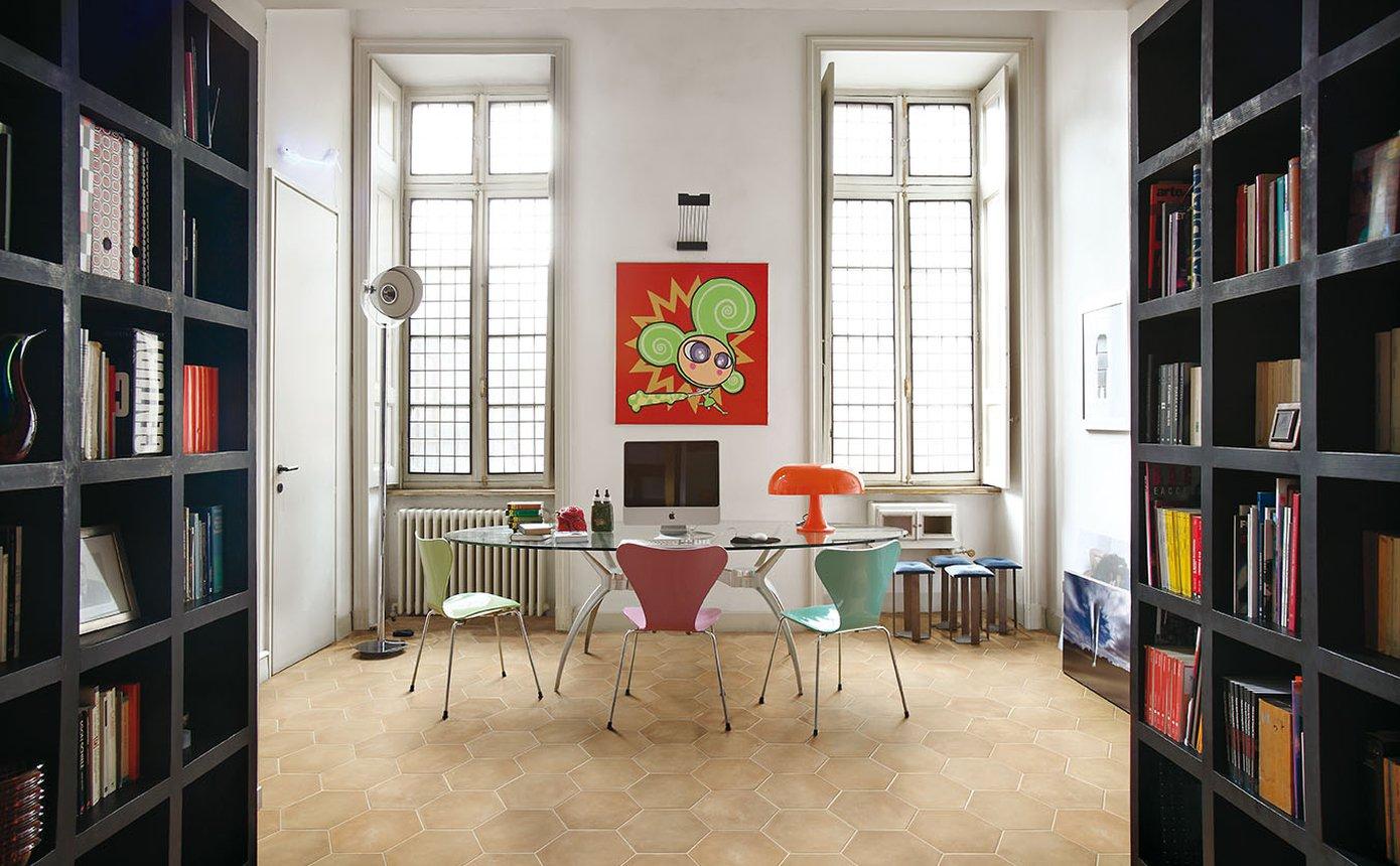 Firenze rivestimento pavimenti in gres porcellanato fap