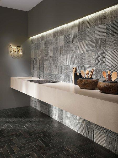 maku fap. Black Bedroom Furniture Sets. Home Design Ideas