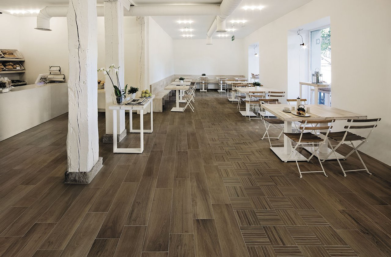Piastrelle per Contract FAP Ceramiche - NUANCES