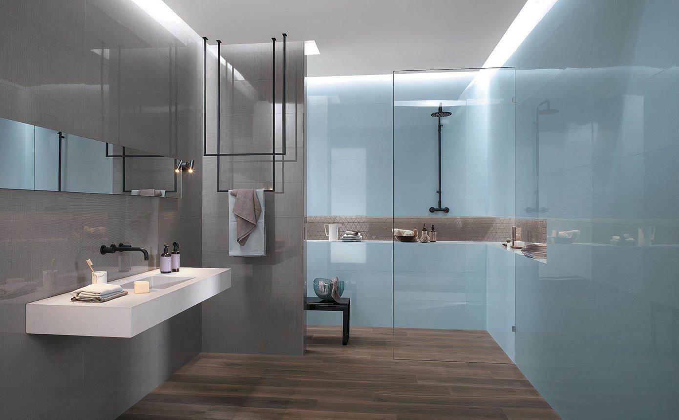 Pat White Body Tiles For Kitchen And Bathroom Decor