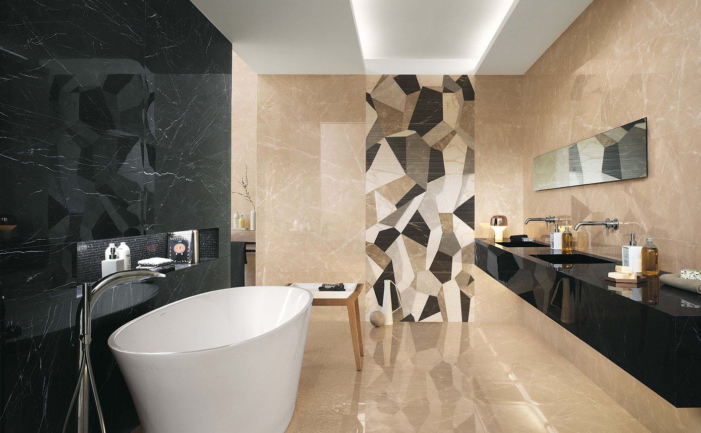 https://www.fapceramiche.com/media/products/images/ambience/generated_fap_romadiamond_2017_bagno_b06_beige_duna_wr.jpg.1390x860_q85_crop_upscale.jpg