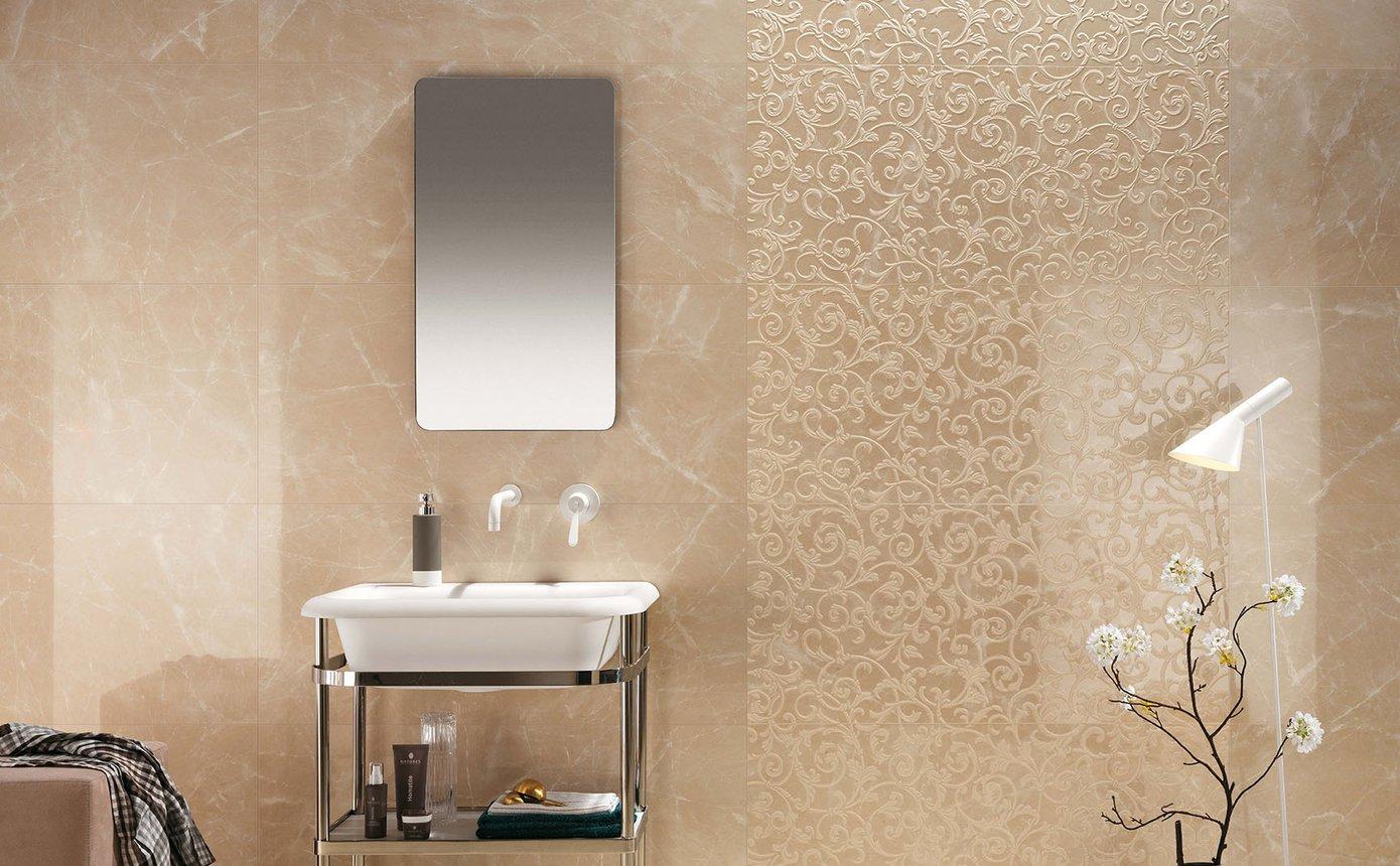 Pavimenti Ceramica Roma.Roma Diamond Pavimenti In Gres Porcellanato Effetto Marmo Fap