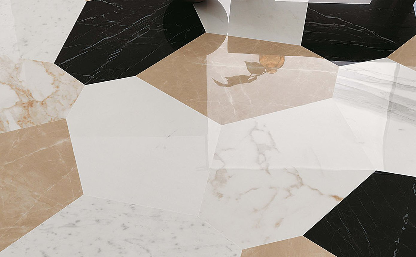Roma Diamond Fap Ceramiche roma diamond: ceramic flooring | fap