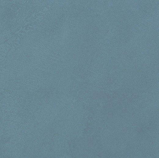 Tile Avio Color Line Fap