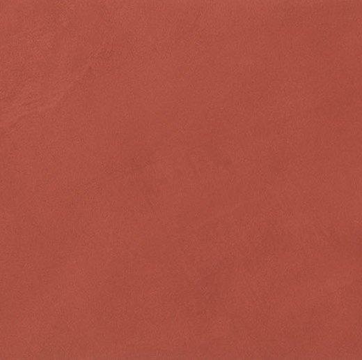 Tile Marsala Color Line Fap
