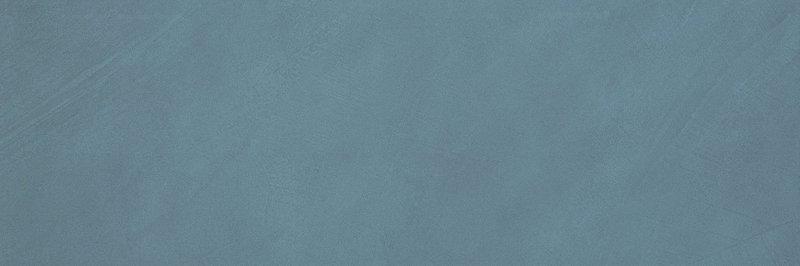 Technology: Wall | Color: AVIO | Размер: 30,5X91,5 | Finish: MATT