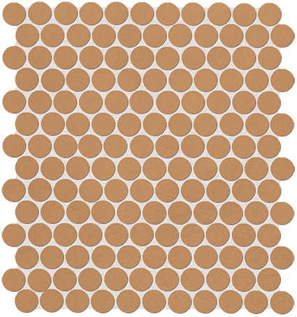 Technology: Wall | Color: CURCUMA | Размер: 29,5X32,5 | Finish: MATT