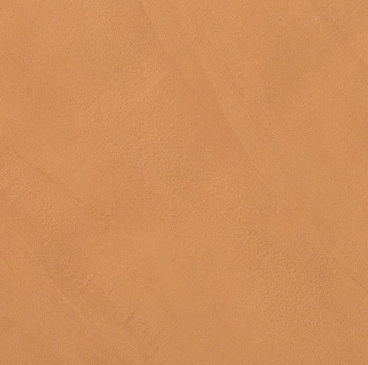 Tile Curcuma Color Now Fap