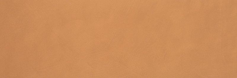 Technology: Wall | Color: CURCUMA | Размер: 30,5X91,5 | Finish: MATT