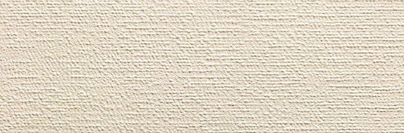Tile Beige Color Now Fap