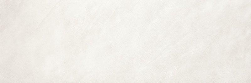 Technology: Wall | Color: GHIACCIO | Размер: 30,5X91,5 | Finish: MATT