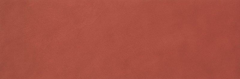 Technology: Wall | Color: MARSALA | Размер: 30,5X91,5 | Finish: MATT