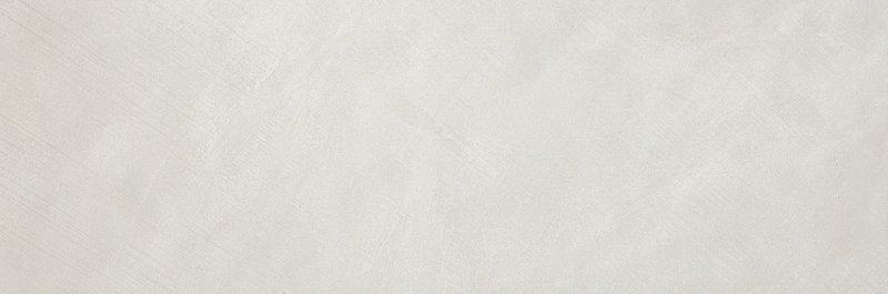 Technology: Wall | Color: PERLA | Размер: 30,5X91,5 | Finish: MATT