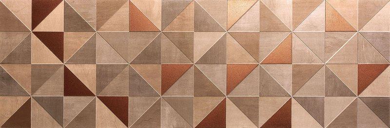 Technology: Wall | Color: RAME | Размер: 30,5X91,5 | Finish: MATT