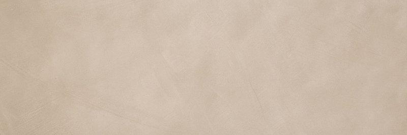Technology: Wall | Color: TORTORA | Размер: 30,5X91,5 | Finish: MATT