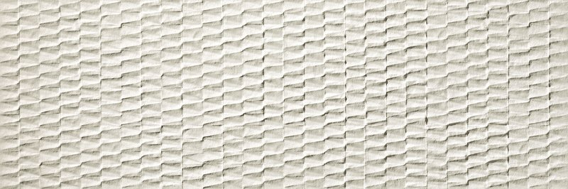 Ceramic Tile Specification Sheet