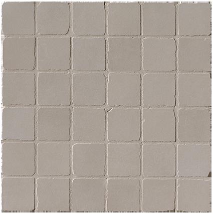 Tile Tortora Milano Amp Floor Fap