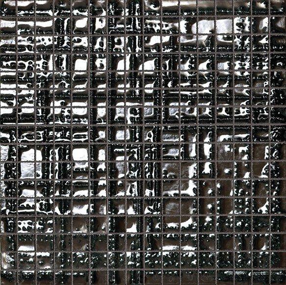 Fap Mosaici Dark Side Ceramic Tiles Fap